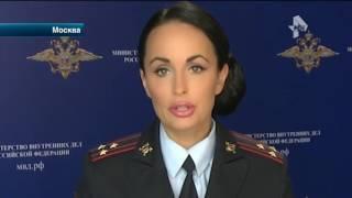 видео Топливные карты в Москве