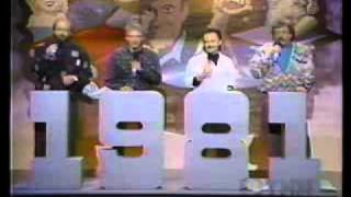 The Statler Brothers - Elvira
