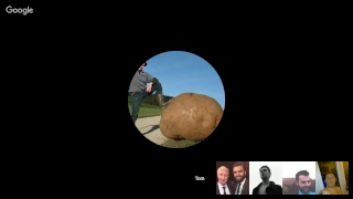 BG Podcast 94 - Thurman Vacates Whyte Vs Ortiz  Khan Frampton Broner review