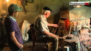 Амузгинская сталь