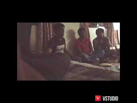 Get together at Anindya Banerjee's home