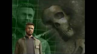 CSI Dark Motives PC Game