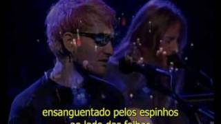 Alice in Chains - Brother - Legendada[PT-BR]