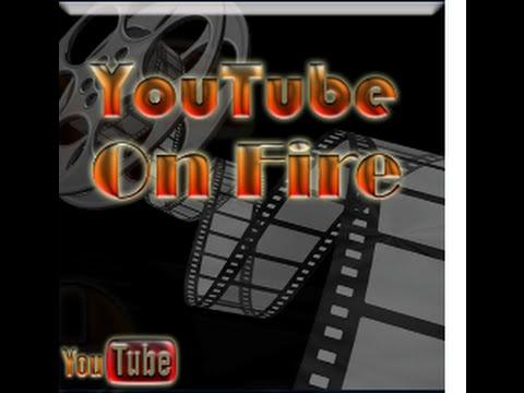 youtube onfire kinkin repo addon xbmc kodi