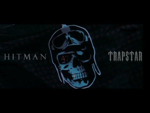 HITMAN x TRAPSTAR COLLECTION