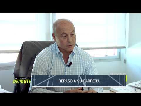 """Juan Antonio Corbalán: """"Jordan y su equipo se dignaron a jugar contra nosotros"""""""