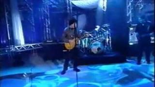 Gary Moore -Go On Home