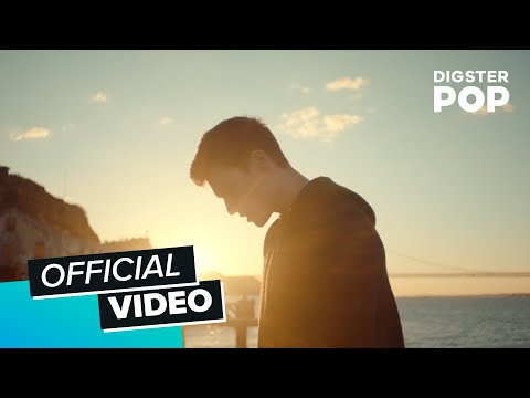 Mix - Wincent Weiss - An Wunder (Official Video)