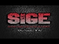 Download Sige - 6Cyclemind (Guitar Cover With Lyrics & Chords) MP3 song and Music Video