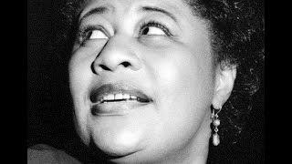 Ella Fitzgerald - A Foggy Day (Ella Sings The George and Ira Gershwin Songbook)