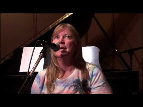 Jenny sings