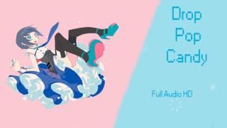 REOL- Drop Pop Candy - Full Audio HD
