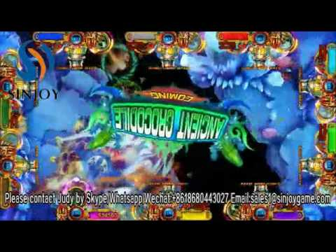 Fish game table fish hunter arcade game cheats turtles for Fish table cheat app