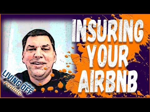 airbnb-host-insurance-(what-you-need-to-know)