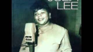 Julia Lee - Show Me Missouri Blues - 1946