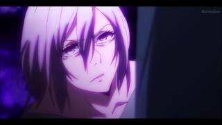 Amv - Makai Ouji - Devils and Realist... Demon Or Angel?