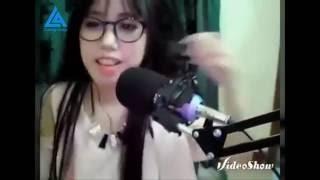Chân Ngắn - Cover Elena Kim Anh - Micro Thu Âm BM 800