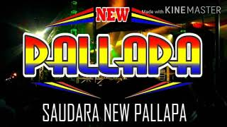 Konco mesra - wiwik sagita | NEW PALLAPA