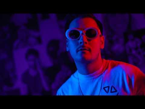 Pyramids x Jhorrmountain - Me Gusta (Official Video)