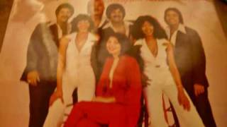 Maryann Farra - Living In The Footsteps of Another Girl.wmv
