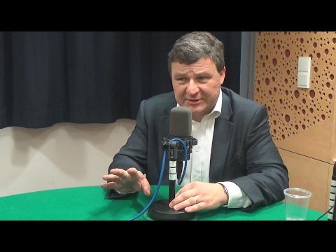 Přibáň: Vymahatelnost práva se v ČR zlepšila