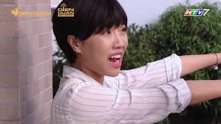 """Gia đình là số 1 phần 2 ep cut 45: Diệu Nhi """"sởn gai óc"""" vì tuyệt chiêu đòi nợ đỉnh cao của Se Kyung"""