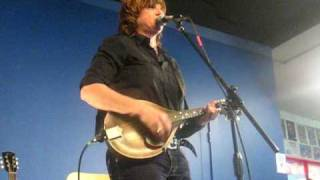 Watch Amy Ray Johnny Rottentail video