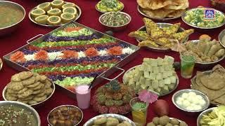 Diwali and New Year Celebrations 2017 at Shree Swaminarayan Temple, Nairobi, Kenya