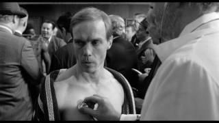 Nejšťastnější den v životě Olliho Mäkiho – Trailer CZ