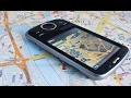 Cara Mengetahui Siapa Yang Melacak Kita Melalui Smartphone
