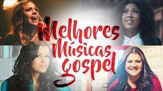 Baixar Louvores e Adoração 2020 - As Melhores Músicas Gospel Mais Tocadas 2020 - Coletânea  gospel adoração