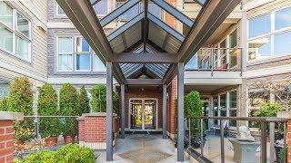 #408-6310 McRobb Ave - Luxury Home In British Columbia