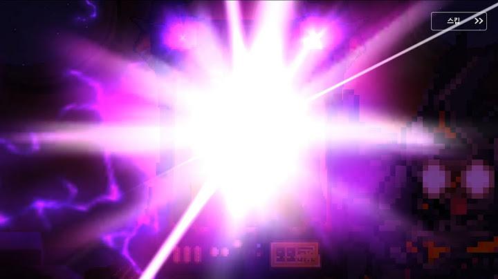 가디언 테일즈 - 세계 탐험&굿즈 공방 - 첫 슈퍼코스튬 제작