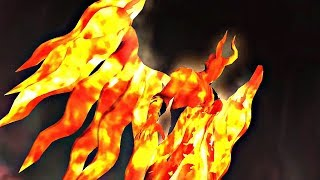Devil May Cry 2 HD - Ending & Final Boss (Argosax The Chaos)