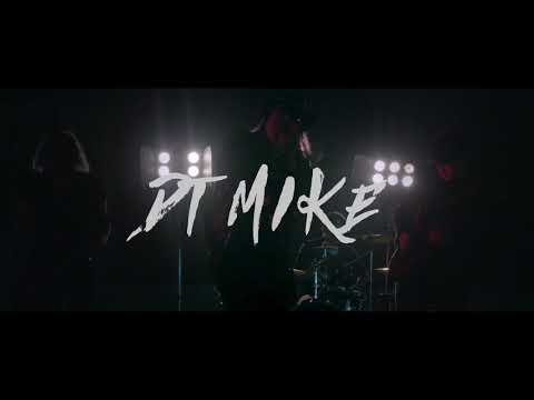 DT. MIKE - Ready to win