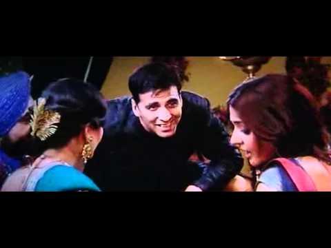 patiala House- Deepa meri Deepa Song.mp4