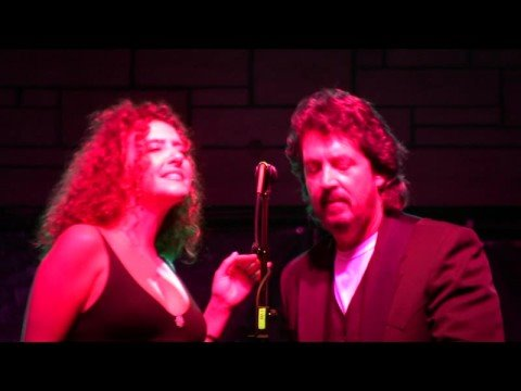 Michael Stanley - Rosewood Bitters - St Louis 2008
