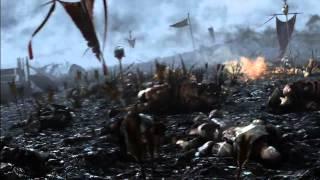 Dragon Age: Origins - Серые Стражи