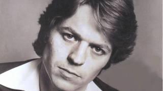 Robert Palmer - Sempre Nel Mio Cuore