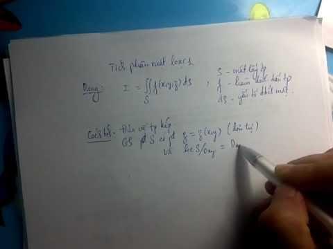 TPM 1 Tích phân mặt loại 1- 20121030 00354