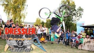 Dressler Camp 014