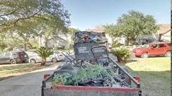 Last Load Dumpster Service | San Antonio, TX | Trash Services