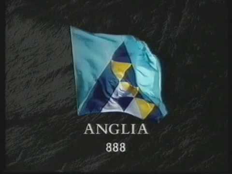 Anglia ITV fan made endboard by LevelInfinitum on DeviantArt