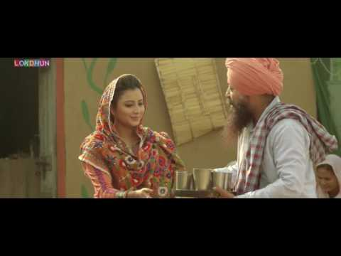 Same time same jagha (Chaar Din) Sandeep Brar Kulwinder Billa New Punjabi Songs 2017