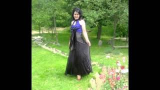 Marcela Groza - Din toata inimioara mea (Live)