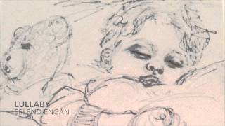 Download Lullaby (Emotional Beautiful Sad Piano Solo) MP3 song and Music Video