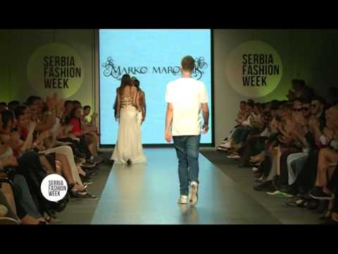 SERBIA FASHION WEEK - EMISIJA 6