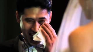 Download Westlife   Beautiful In White   Shane Filan 【WEDDING VIDEO】