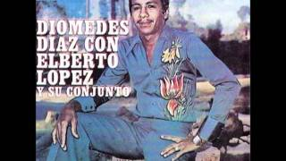 Me deja el avion - Diomedes Díaz