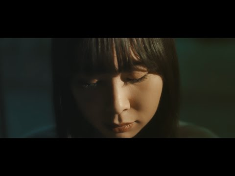 そこに鳴る / white for【Official Music Video】